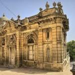 Casino Notabile ta' fuq is-Saqqajja li tlesta fl-1887