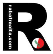 [www.rabatmalta.com]