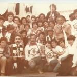 Rabat Ajax FC - Passat - Louis Azzopardi