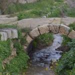 Pont il-Wied