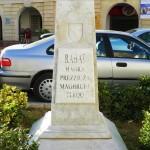 Rabat Motto